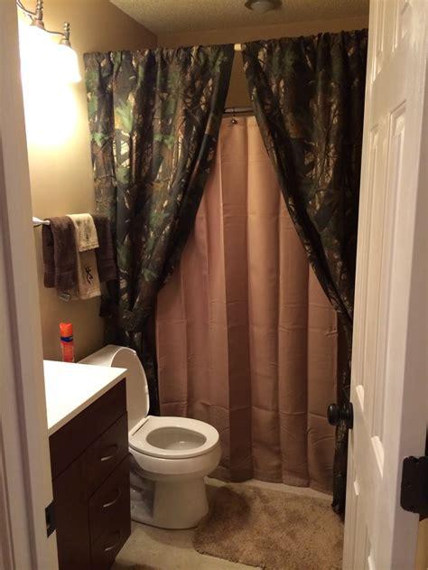 camo bathroom decor ideas 25 best ideas about camo bathroom on camo