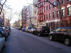 Iconic Film Locations in New York City