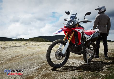 Honda Crf250rally Wallpapers by Honda Crf 250 Rally 7299 Due March 2017 Mcnews Au