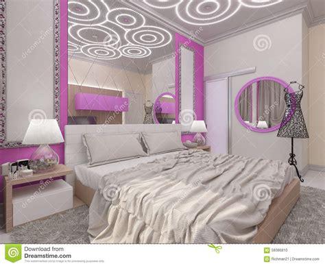 chambre pour 3 filles chambre a coucher fille atlub com