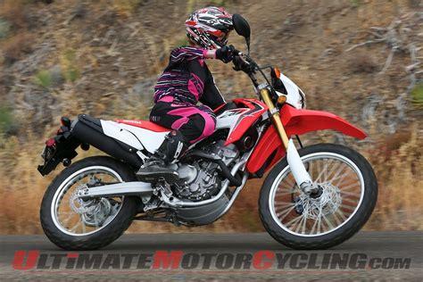 Honda And 2013 Honda
