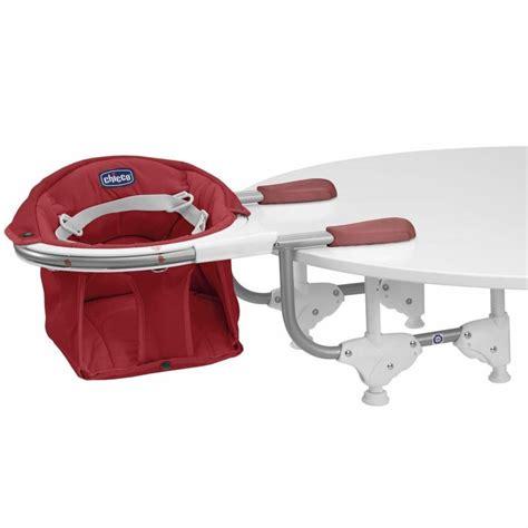 siege repas bebe siège de table 360 chaises hautes sièges de table et