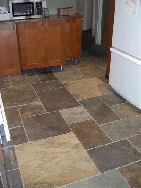 cheap kitchen floor ideas cheap flooring ideas floor captivating flooring ideas