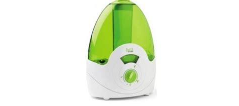 humidifier une chambre humidifier une chambre soldes humidificateur pour