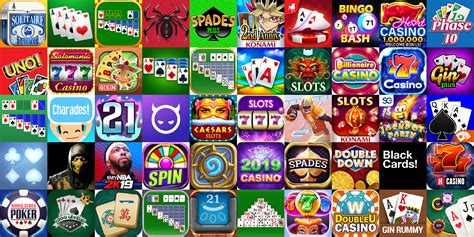 infographic mobile games app icon trends aso blog