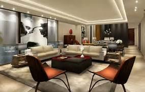 Interior Designing by Residential Interior Design Tips And Ideas Online Interior Designers
