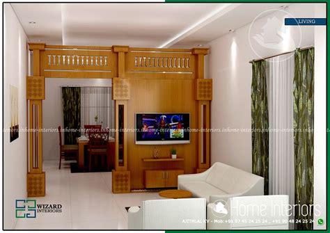 Amazing And Excellent Contemporary Home Interior Designs