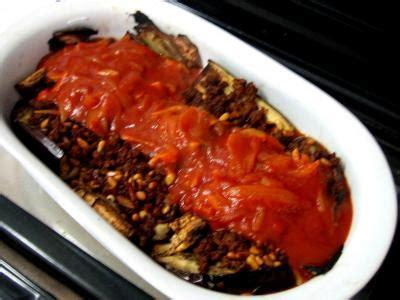 de cuisine orientale cuisine orientale fiche cuisine orientale et recettes de