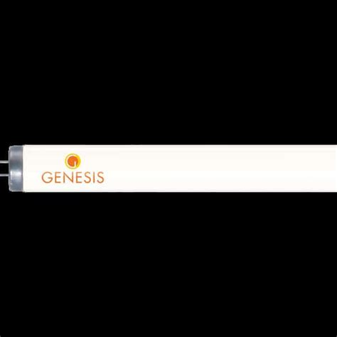 Tanning Bed Replacement Bulbs by Genesis F74 Replacement Tanning Bed Bulb