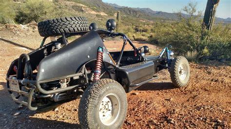 baja sand rail funco stadium jumper 2 set dune buggy off road baja