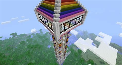 cool   build  minecraft  bored  follow       pin