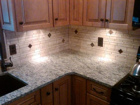 travertine kitchen backsplash irregular light travertine backsplash traditional