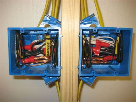 Image Result For Made Electrical Box Rough