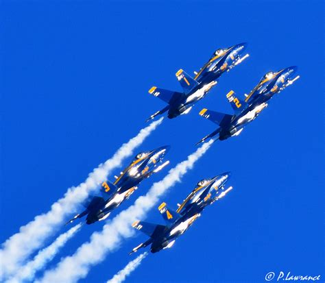 Jacksonville Boat Show 2017 by 2017 Jacksonville Air Show Atanchor