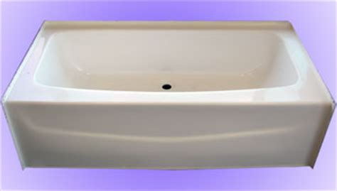 fiberglass bathtub    mobilemanufactured home