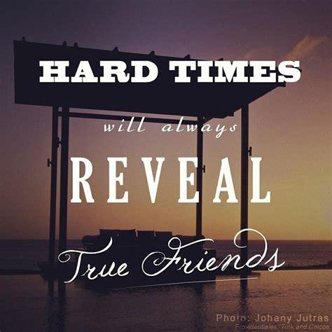 top  ideas  true friends  pinterest