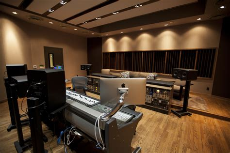 pillars recording studio cisco afghanistan cultural