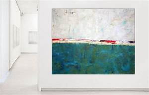 Kunst Online Shop : gemaelde kunst bilder kaufen onlineshop 170x150 photo ~ Orissabook.com Haus und Dekorationen