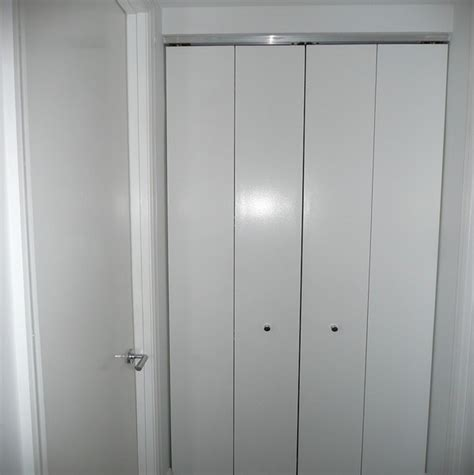 8ft Mirror Closet Doors by Nyc Custom Closet Doors Bi Fold Sliding Hinged Pivot