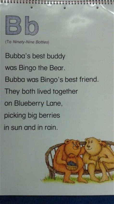 Best 25+ Alliteration Poem Ideas On Pinterest  5th Grade