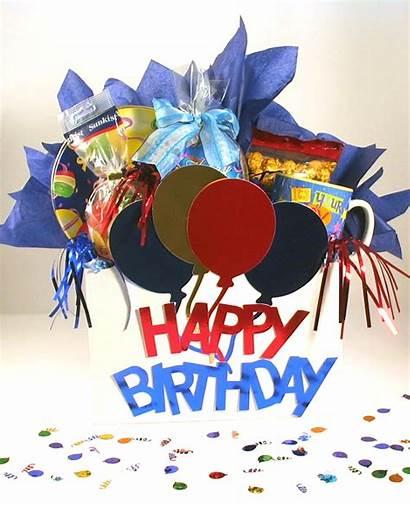 Happy Birthday Admin Joyful Wishes Xcitefun Friend