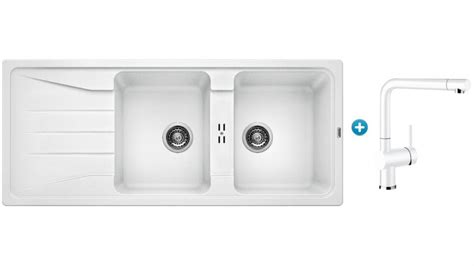 harvey norman kitchen sinks buy blanco sink package harvey norman au 4164