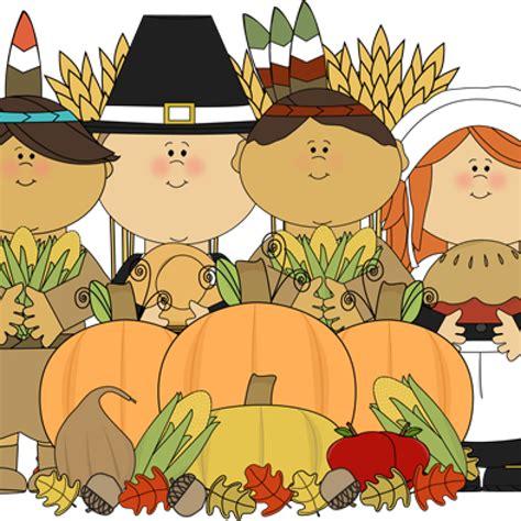 Pilgrim Clip Pilgrim Thanksgiving Clipart Techflourish Collections