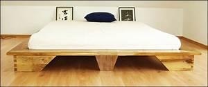 Betten Für Teenager : designer betten holz ideen f r zuhause ~ Pilothousefishingboats.com Haus und Dekorationen