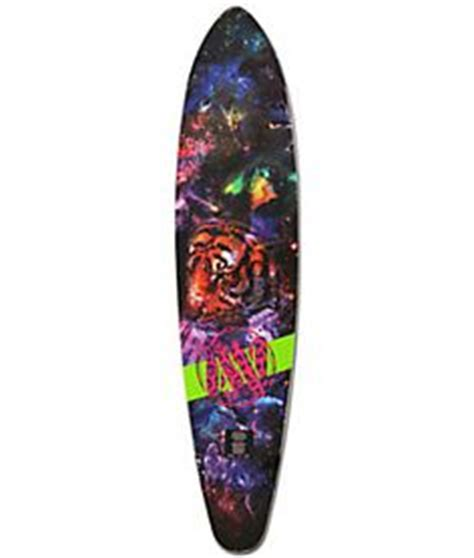 Zumiez 775 Decks by Skate Boards On Skateboard Boards And Decks