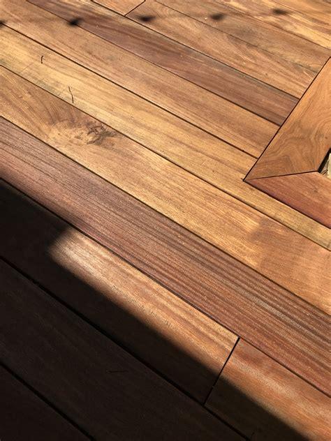 stain   cedar deck  deck stain reviews