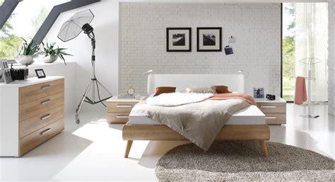 Klassische Betten  Bettenstudio Sieker