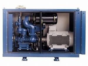 Compresseur A Vis : compresseur vis aerzen delta screw s rie vm vml ~ Melissatoandfro.com Idées de Décoration