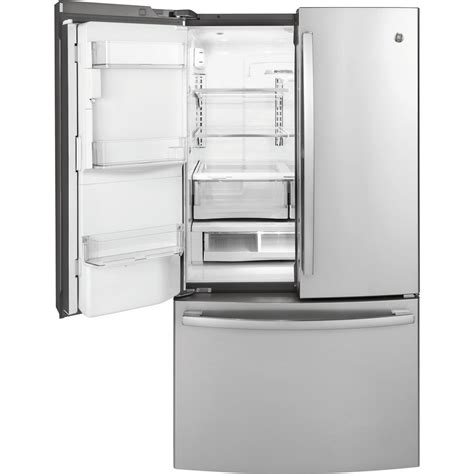 "Pyd22kslss Ge Profile 36""  222 Cu Ft Counterdepth. Garage Ventilation Ideas. Pet Doors For Sliding Glass Doors. Garage Pad. Front Door Wooden Canopy. Liftmaster Garage Door Troubleshooting. Trotter Garage Doors. Out Door Heaters. Closet Door Organizer"