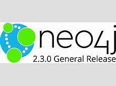 Neo4j 23 Enhanced Enterprise Applications at Scale