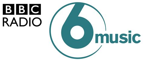 Bbc Radio 6 Music.svg