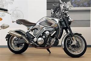 Moto Française Marque : r tromobile 2017 la moto fran aise midual sera aussi de la f te vid o exclusive ~ Medecine-chirurgie-esthetiques.com Avis de Voitures