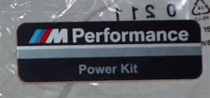 M Performance Power Kit : n55 bmw launches m performance power kit for 2012 on bmw ~ Jslefanu.com Haus und Dekorationen