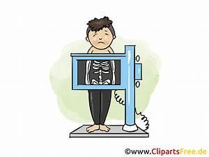 Nutzungsrechte Illustration Berechnen : r ntgenstrahlung clipart bild cartoon grafik illustration ~ Themetempest.com Abrechnung