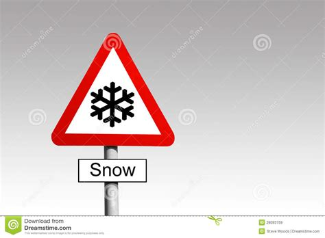 Snow Warning Sign Stock Image Image Of Freeze, Road. Wild Turkey Decals. Ihbr Signs. Santa Ana College Murals. Museum Logo. Wall Painting Stickers. Ladies Garment Banners. Local Sticker Printing. Barred Signs
