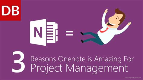 Drive Project Management Template by Image Gallery Onenote Project Tracking Sheet