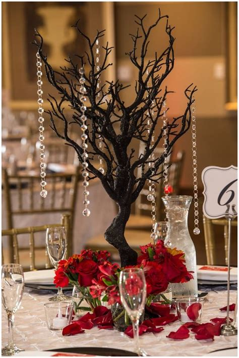 top  christmas wedding centerpiece ideas christmas