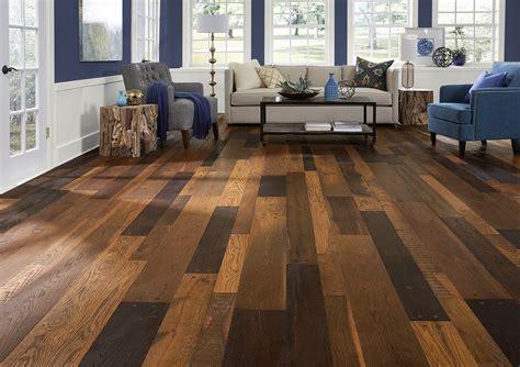 Flooring101   Fall/Winter Newsletter   Buy Hardwood Floors
