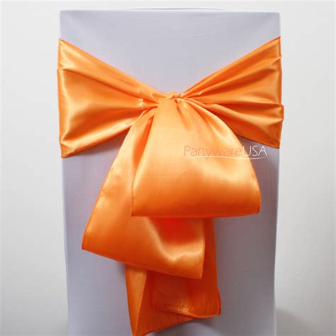 wedding chair covers chair covers table linens