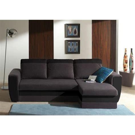 ou trouver un canapé d angle pas cher canapé bz d 39 angle maison et mobilier d 39 intérieur