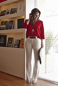 roupa social feminina onde comprar e 60 looks de arrasar