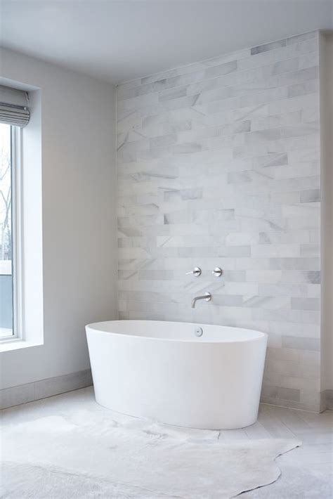 best 20 bathroom accent wall ideas on
