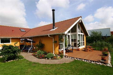 Holzterrasse Bauen Lassen by Kosten Terrassenbau Holz Kosten F R Den Terrassenbau