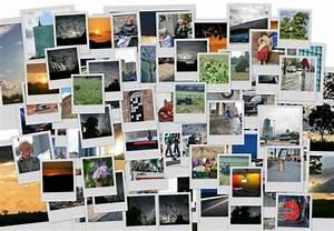 Polaroid Bilder Bestellen : fotocollage erstellen preisvergleich test fotocollage online bestellen ~ Orissabook.com Haus und Dekorationen