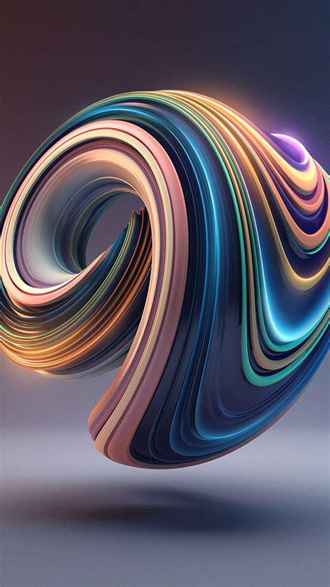 Digital Wallpaper Iphone by