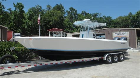 Craigslist Boats For Sale Macon Ga by Gainesville Boats Craigslist Autos Post